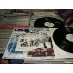 Beatles - Antology 1