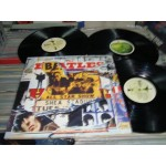Beatles - Antology 2