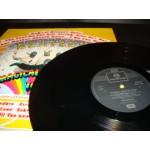 Beatles -  Magical Mystery Tour