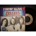 Bee Gees - Stayin Alive