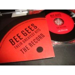 Bee Gees - Their Greatest Hits/ The Record
