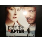 Before and After - Howard Shore