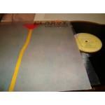 Belair Strings - Classy / Richard Duesenberg