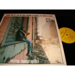 Bennie Wallace with the Blues Ensemble of Biloxi &..