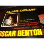 Bensonhurst Blues / Oscar Benton