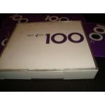 Best Jazz 100 - Various