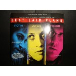 Best Laid Plans - various artists