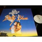 Betty Blue - Gabriel Yared