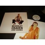 Beverley Craven - Love Scenes