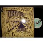 Bevis Frond - Inner marshland