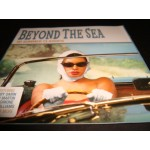 Beyond the Sea - 50 Summer Classics