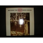 Beyond the Southern Cross - Various from Australia New Zealand