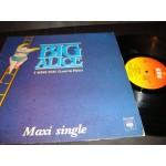Big Alice - I Miss you