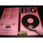 Big Oldies - Compilation 4 cd