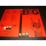 Big Rock - Compilation Rock 4 CD