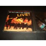 Bill Haley - Rock n Roll Scrapbook live