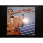 Bill Haley & his Comets - The Ultimate Collection