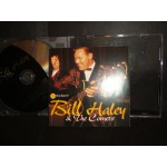 Bill Haley & his Comets - The very best