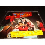 Bill Haley & his Comets - the very best of Bill Hal