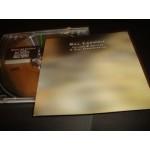 Bill Laswell – Version 2 Version: A Dub Transmission