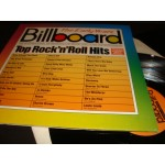 Billboard - Top Rock n Roll hits