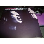 Billie Holiday - the essential