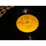 Billie Jean - I Need you