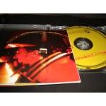 Billy Cobham - Anthology