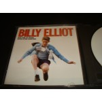 Billy Elliot: Music From The Original Motion Picture