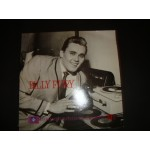 Billy Fury - The other side of Billy Fury
