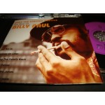 Billy Paul - the Best of / only the strong survive