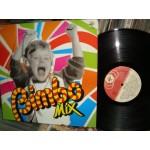 Bimbo Mix / Compilation Italo Disco