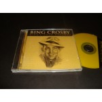 Bing Crosby - Bing's Gold Records