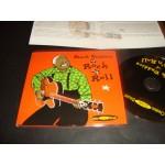 Black Daddies of Rock n Roll - Various