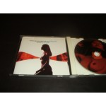 Black Emanuelle's Groove / Nico Fidenco { a Collaction of  Sound