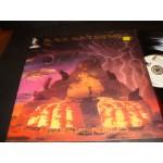 Black Sun Ensemble - Elemental