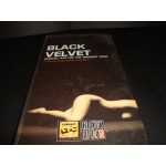 Black Velvet - Sensual hits for the midnight hour