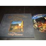 Blackmore's night - The Village lanterne