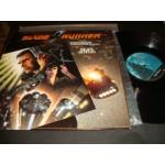 Blade Runner - Vangelis