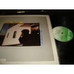 Blaine L.Reininger - Live in Brussels 02 / 1986