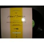 Blaine L.Reininger - Instrumentals 1982 / 1986