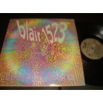 Blair 1523 - Beautiful Debris