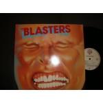 Blasters - the Blasters