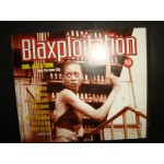 Blaxploitation - Compilation 2CD