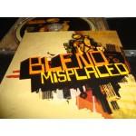 Blend - Misplaced