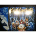 Blind Guardian - Some where far beyond