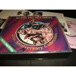 Blind Pig Records - 20th Anniversary Collection
