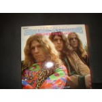 Blue Cheer- Louder than god { the best of Blue Cheer