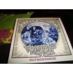 Blue Cheer - Vincebus Eruptum + Outside Inside