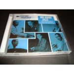 Blue Note Jazz Inspiration - Big Band Jazz